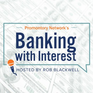 Banking With Interest