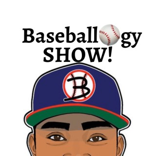 Baseballogy Show