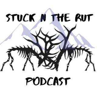 Stuck N The Rut