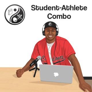 Student-Athlete Combo