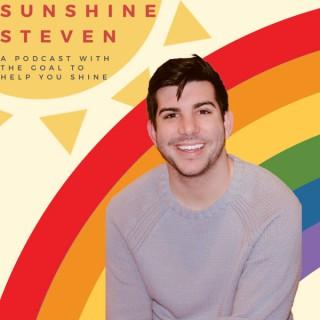 Sunshine Steven