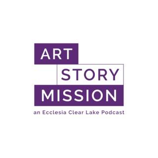 Art Story Mission