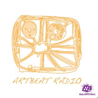 ArtBeat Radio