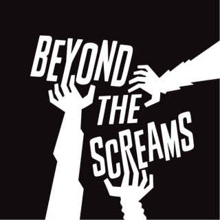 Beyond The Screams