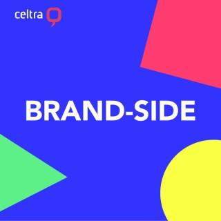 Brand-Side