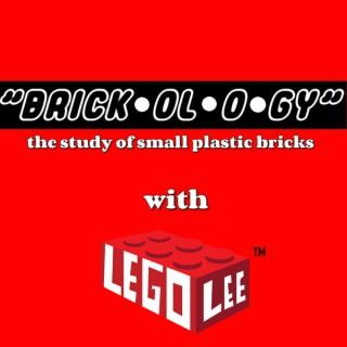 Brickology
