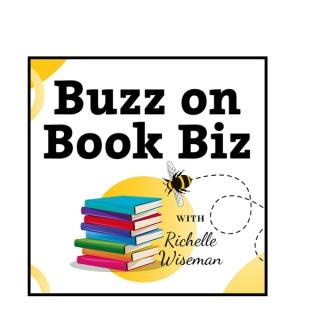 Buzz on Book Biz