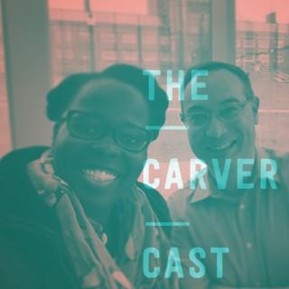 Carver Cast