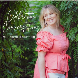 Celebration Conversations