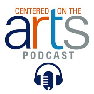 Centered on the Arts