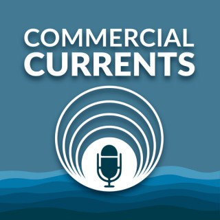 Commercial Currents