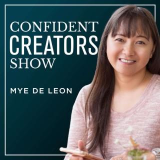 Confident Creators Show