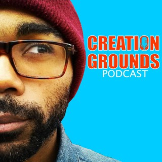 Creation Grounds