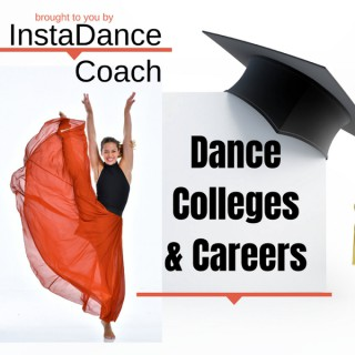 Dance Colleges and Careers