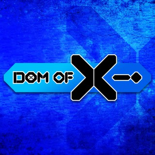 Dom of X