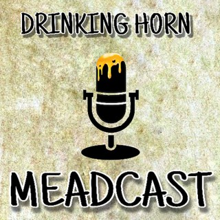 Drinking Horn Meadcast