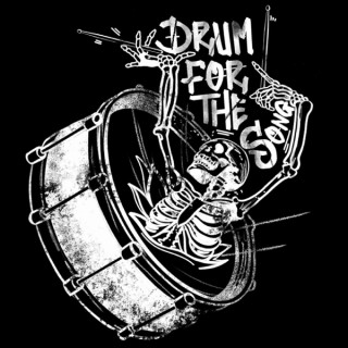 Drum For The Song Podcast