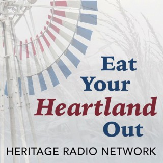Eat Your Heartland Out