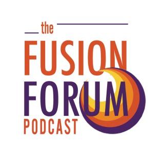 FUSION Forum Podcast