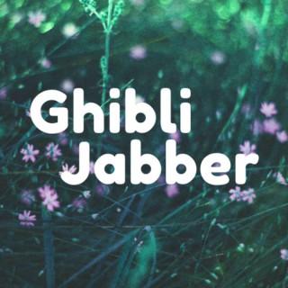 Ghibli Jabber