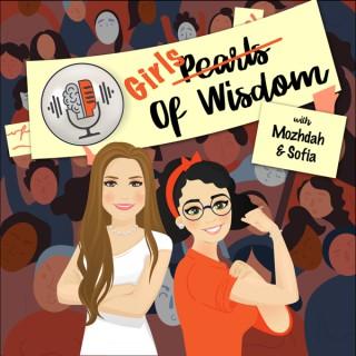 Girls of Wisdom