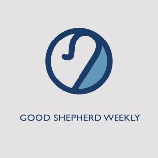 Good Shepherd Weekly