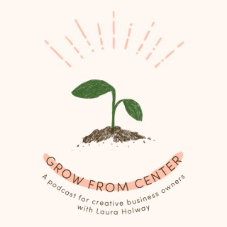 Grow From Center