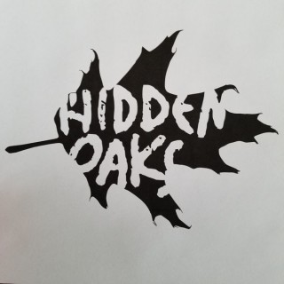 Hidden Oaks