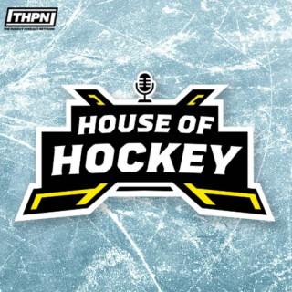 House Of Hockey Podcast