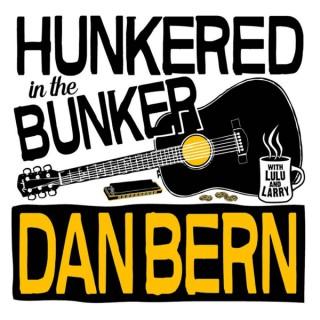 Hunkered In The Bunker