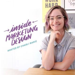 Inside Marketing Design