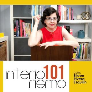 Interiorismo 101 Podcast