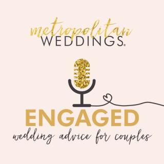Metropolitan Weddings Podcast