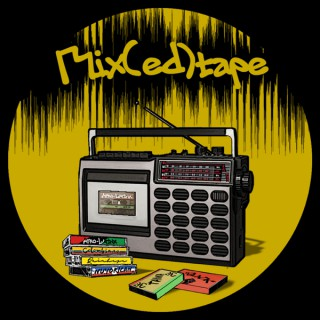 Mix(ed)tape