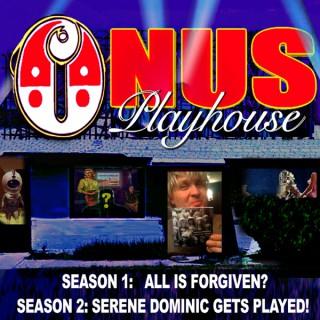 Onus Playhouse