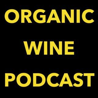 Organic Wine Podcast