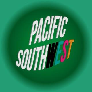 PacificXSouthwest