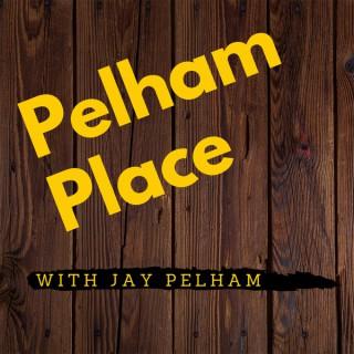 Pelham Place