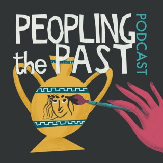 Peopling the Past