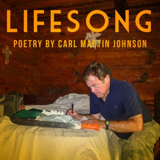 Poetry by Carl Martin Johnson