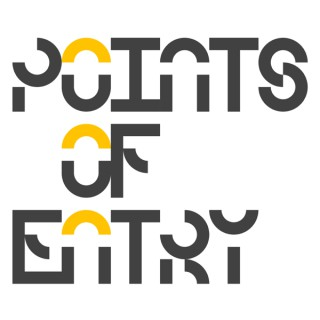 Points of Entry