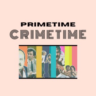 Primetime Crimetime
