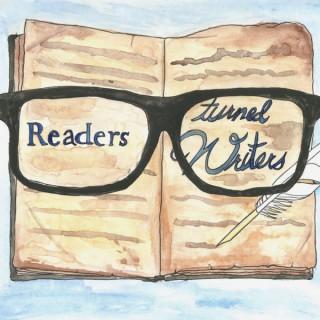 Readers Turned Writers