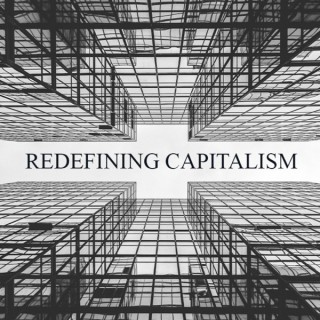 RedefiningCapitalism