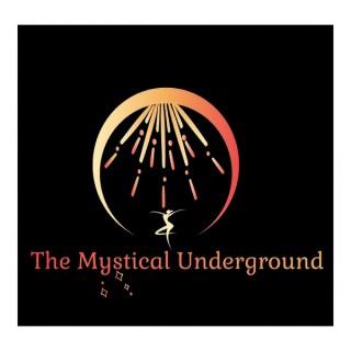 Rob and Trish MacGregor's The Mystical Underground