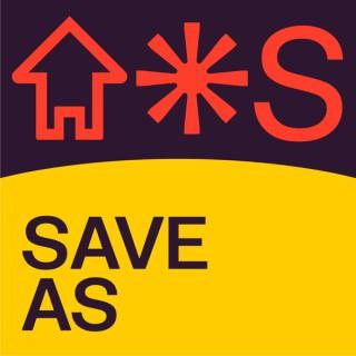Save As: NextGen Heritage Conservation