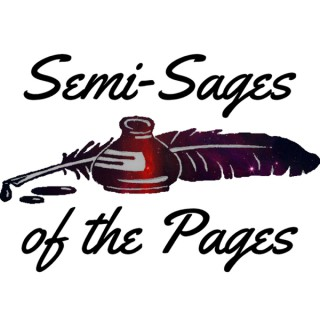 Semi-Sages of the Pages