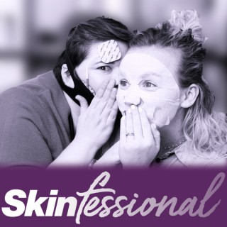 Skinfessional