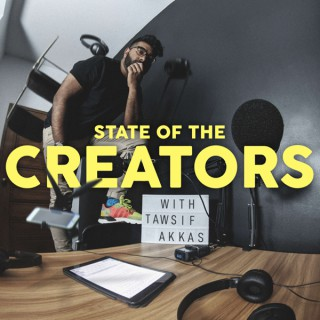 State of the Creators