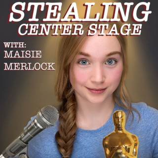 Stealing Center Stage
